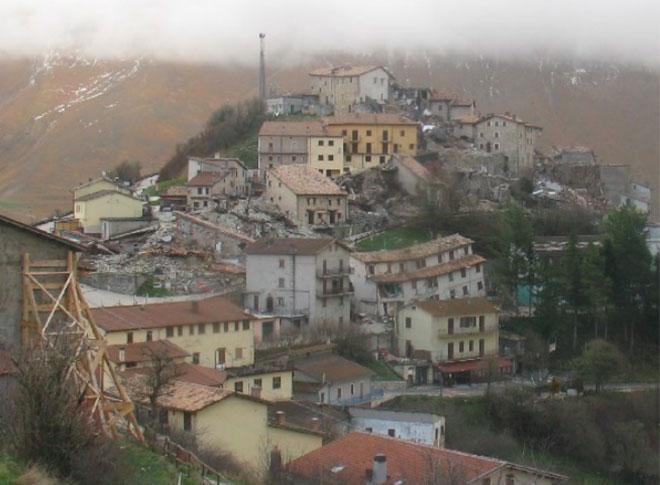 Castelluccio-Norcia-dopo