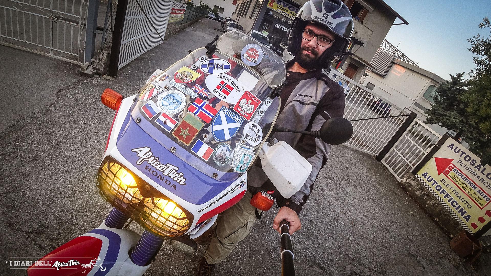 Georgia-e-armenia-in-moto-viaggio-partenza