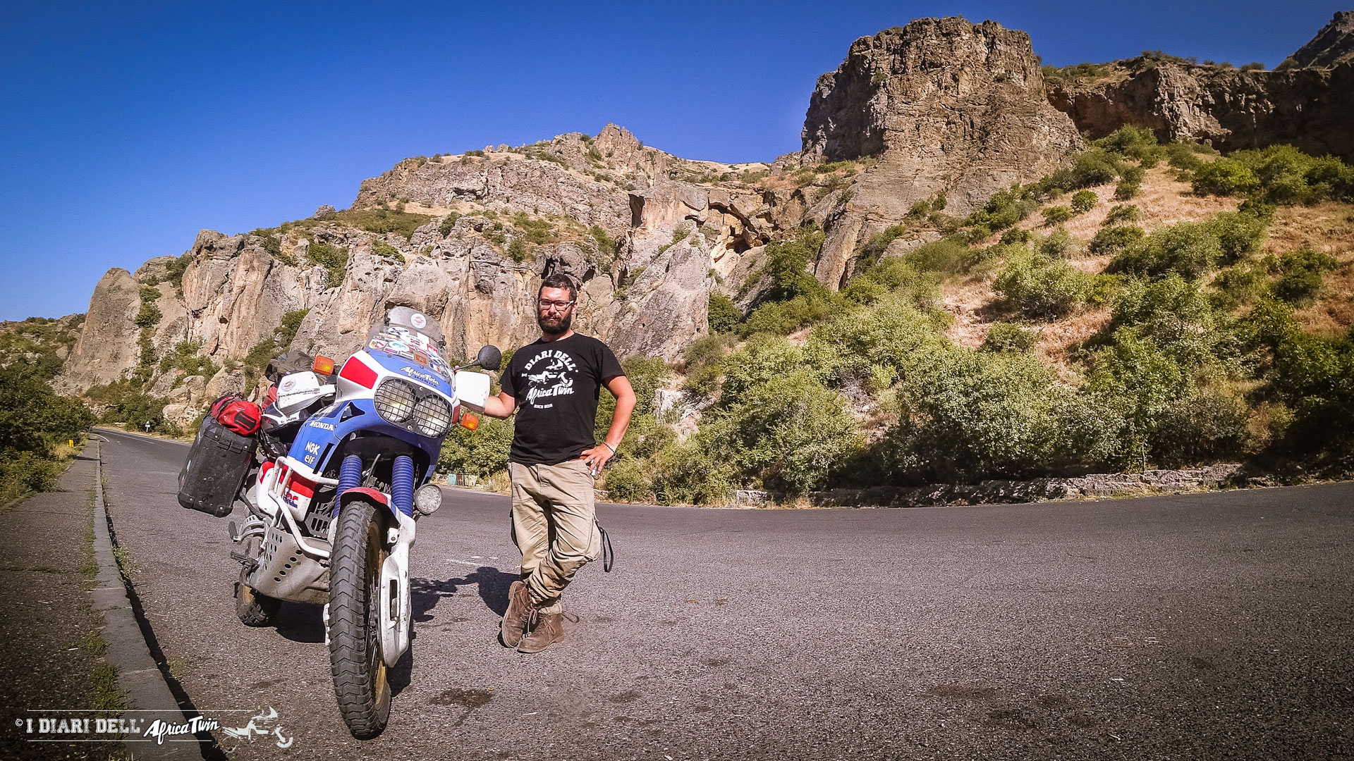 georgia-e-armenia-in-moto-viaggio-africa-twin