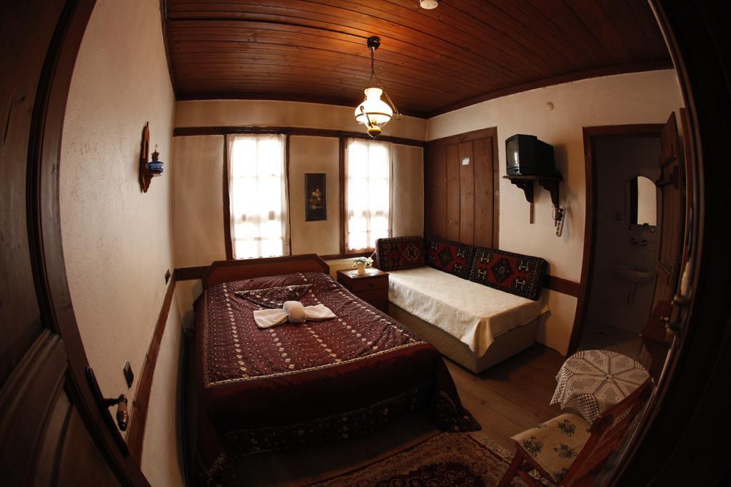 camera-hotel-safranbolu-turchia