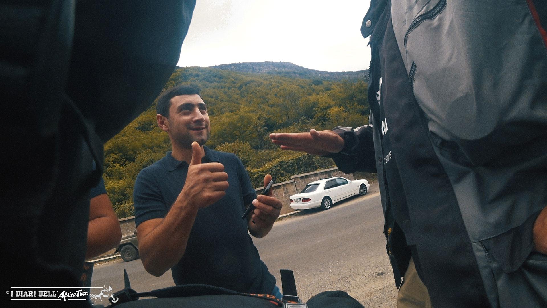 georgia-armenia-in-moto-incontri-di-viaggio-4