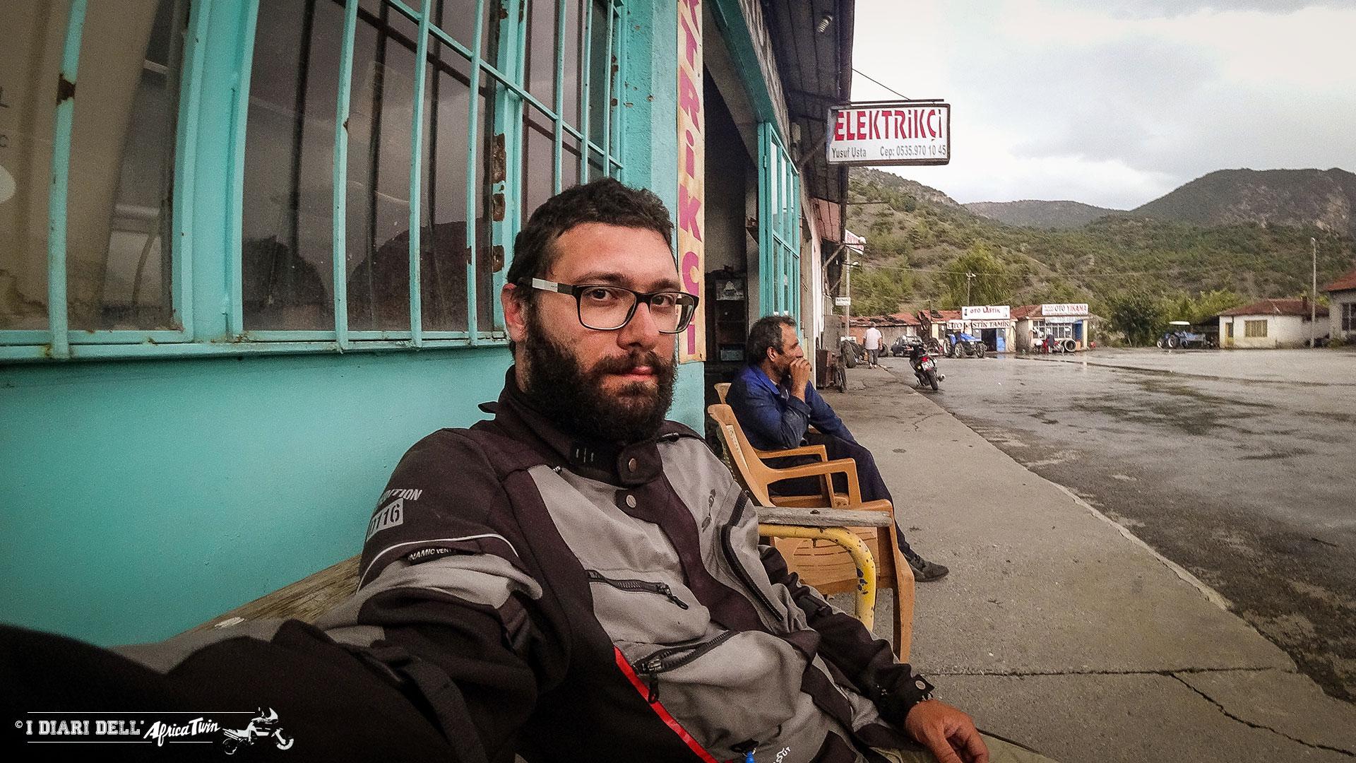 georgia-armenia-in-moto-incontri-di-viaggio-7