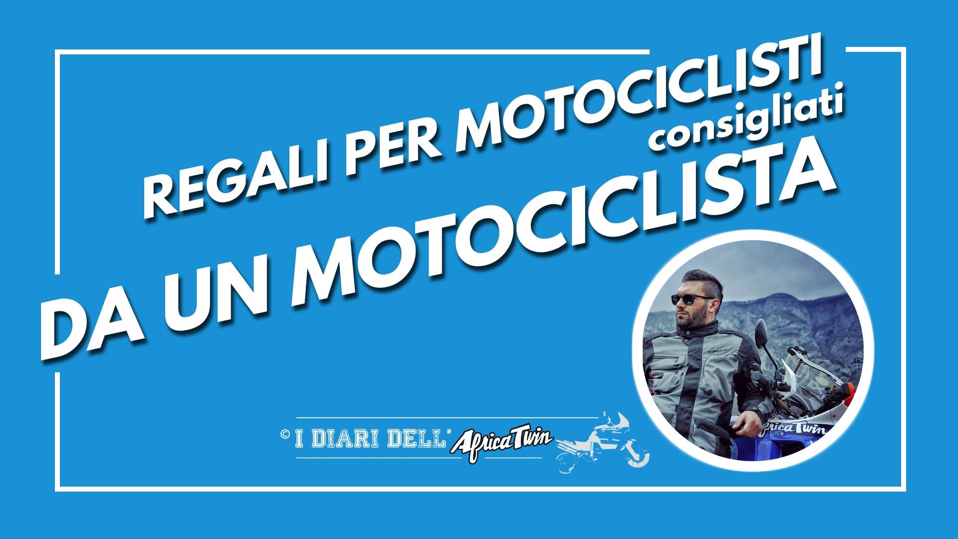 Regali-per-motociclisti-consigli-idee