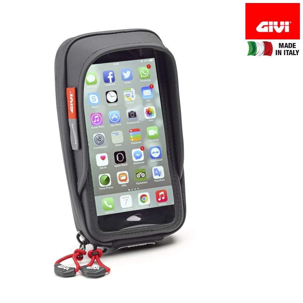 regali-per-motociclisti-amazon-smartphone