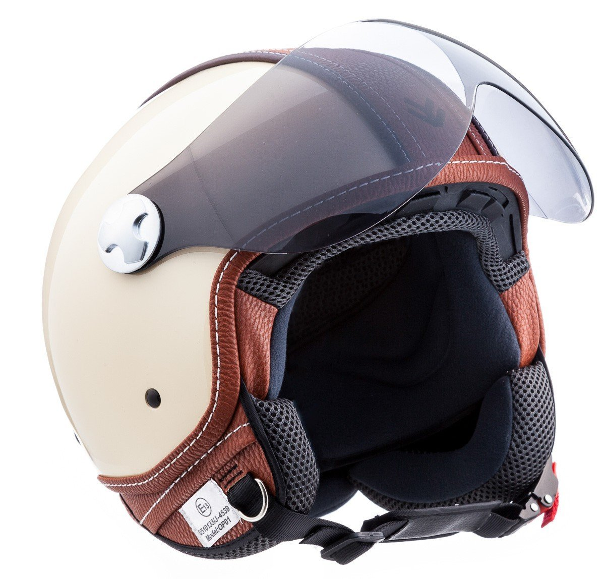 regali-per-motociclisti-amazon-casco-vintage