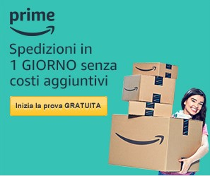 regali per motociclisti amazon prime