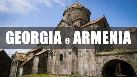 Georgia-e-armenia-in-moto-fotoracconto