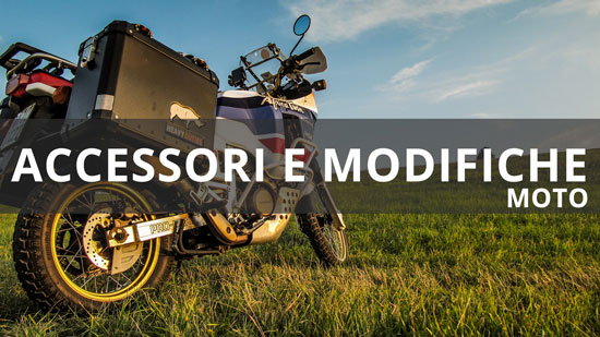 accessori-e-modifiche-moto