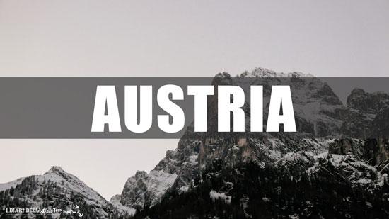 austria-mega-menu-rid