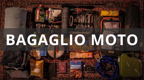 bagaglio-moto-megamenu-copertina