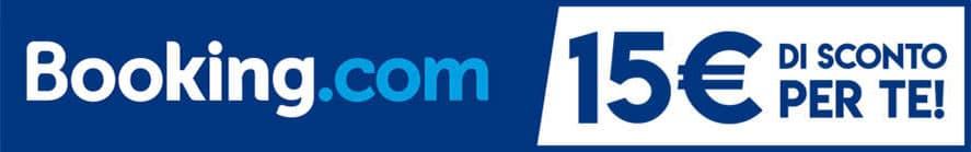 banner-booking-sconto-15-euro