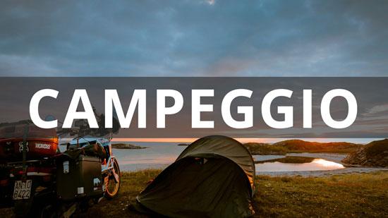 campeggio-megamenu-copertina