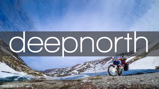 deepnorth-megamenu-copertina