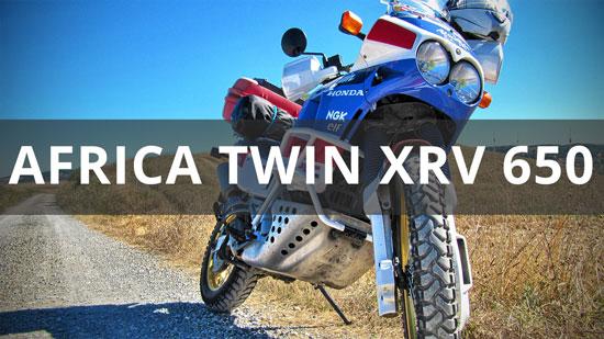 la-mia-africa-twin-xrv-650