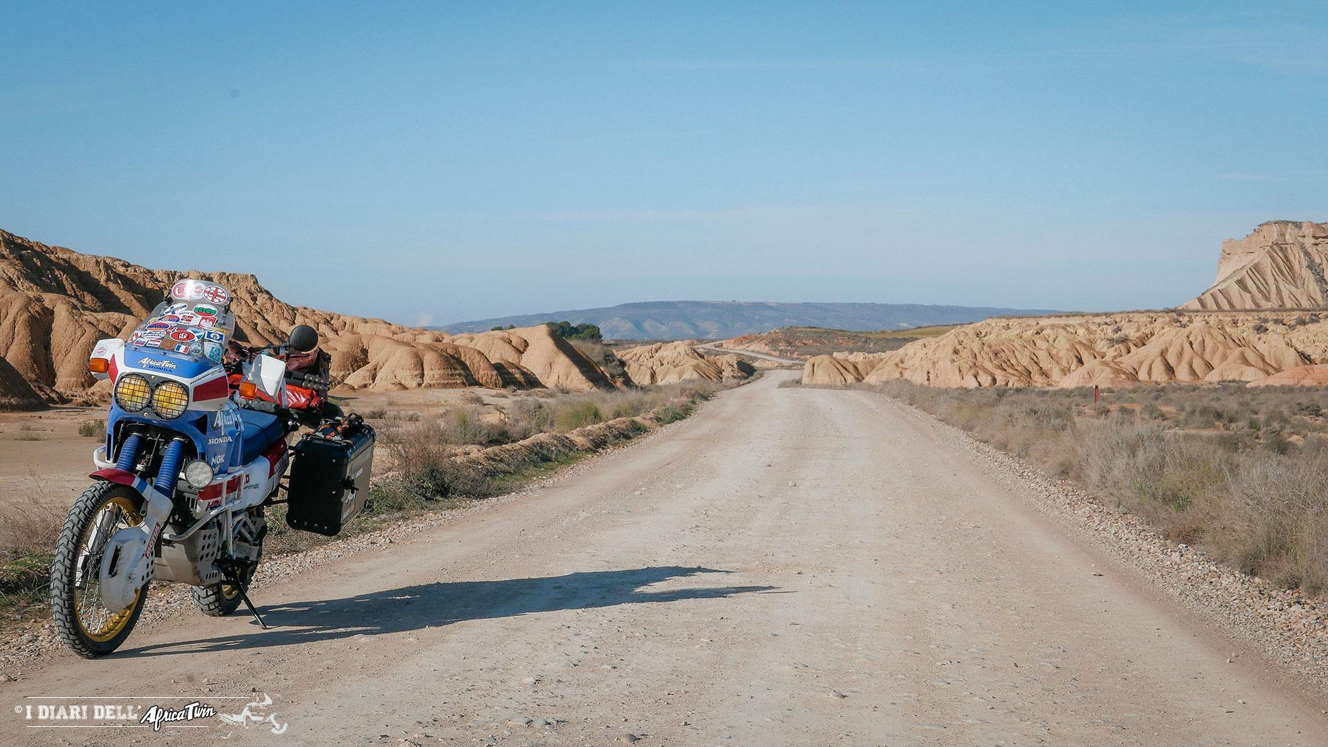 gomme-per-viaggi-in-moto-quali-pneumatici-scegliere